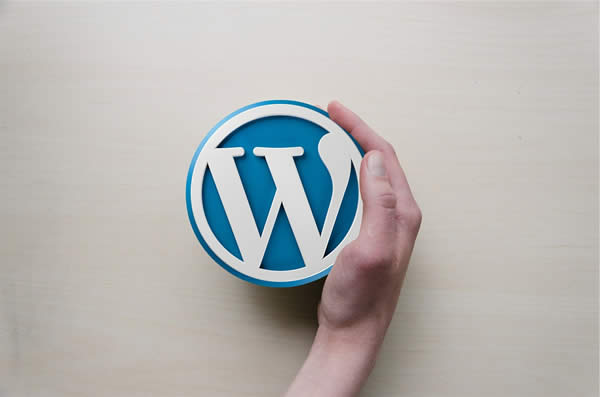 WordPress Brand